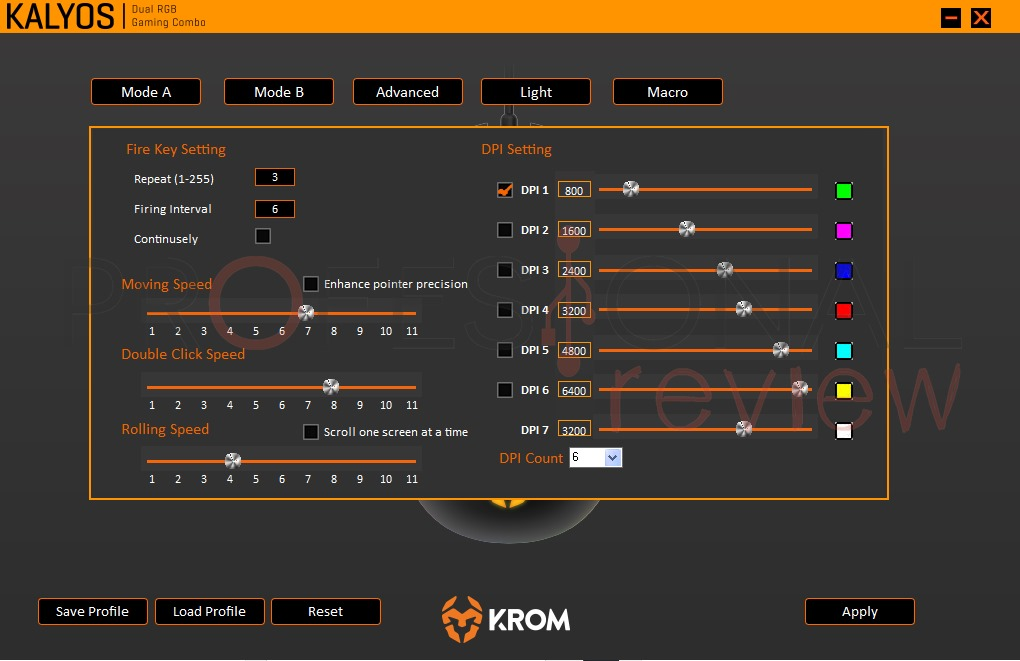 krom-kalyos-review software