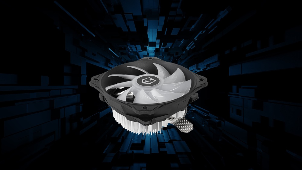 mejor disipador CPU bajo perfil