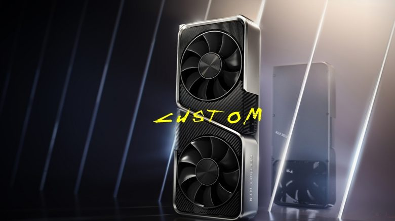 Photo of Dos tarjetas gráficas NVIDIA RTX 3060 Ti son filtradas: GIGABYTE y GALAX
