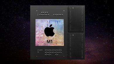 Photo of Apple M1, a la revolución: destroza a Intel y AMD en portátiles