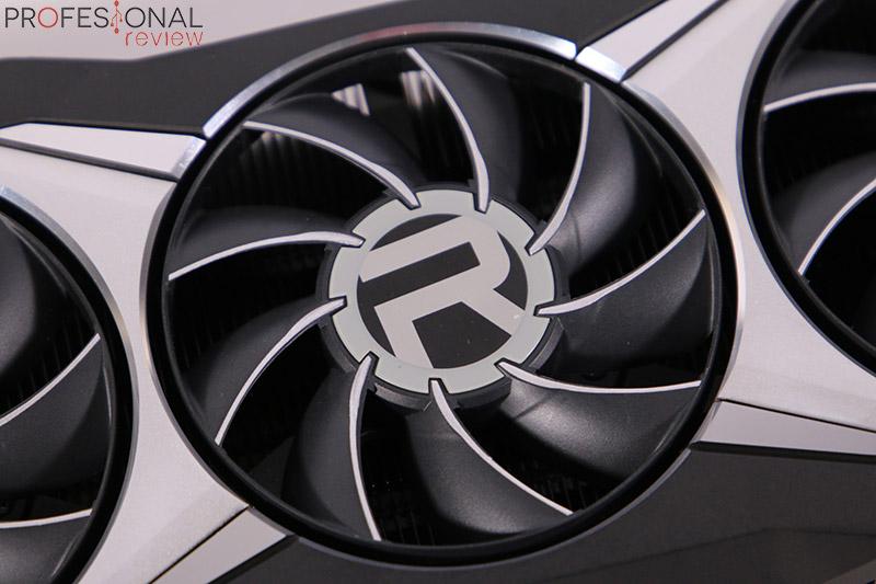 RX 6800 XT