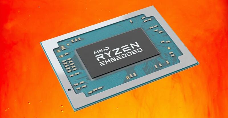 ryzen_embedded v2000