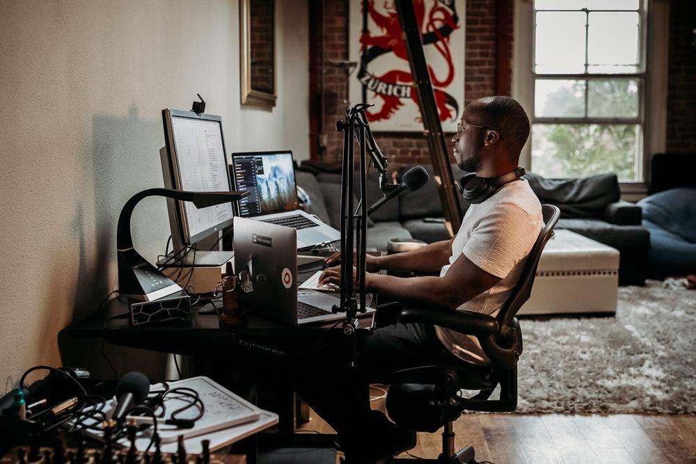 silla altura ergonomía escritorio