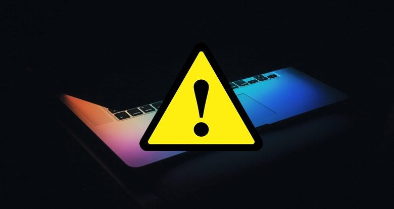 Photo of Tu CPU Intel está en peligro: Boot Guard causa una vulnerabilidad grave