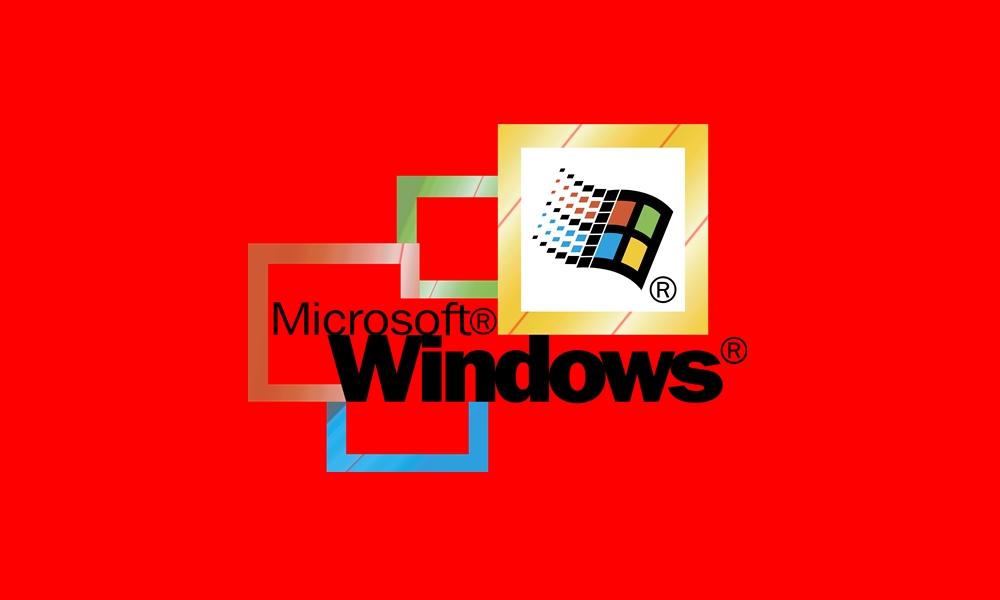 críticas Windows 2000
