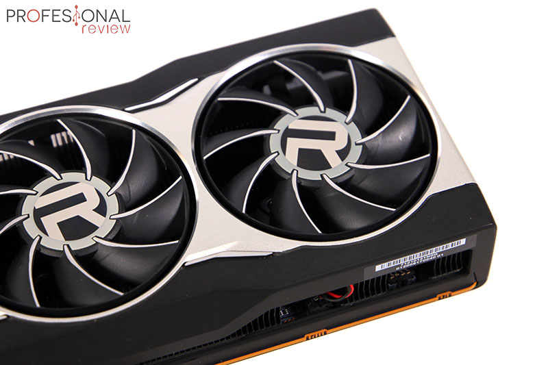 AMD Radeon RX 6800 Review