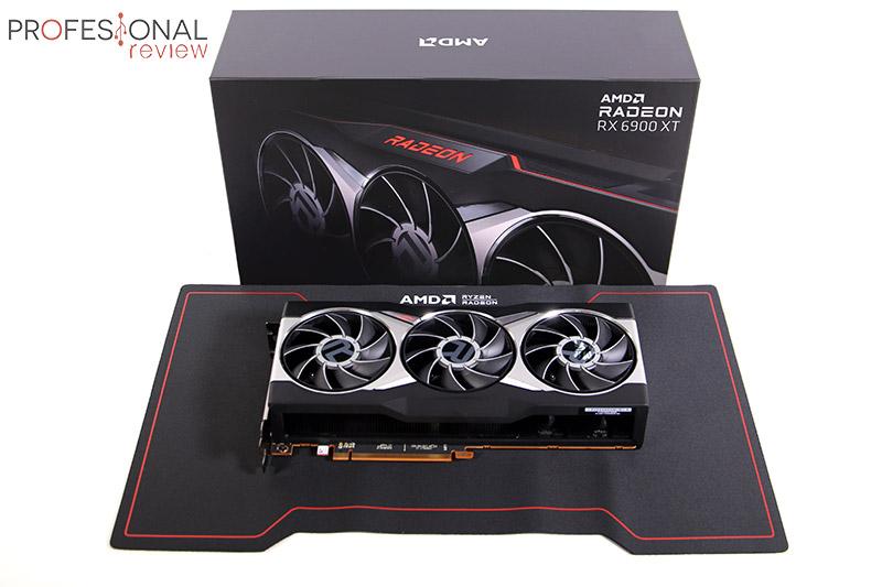 AMD-Radeon-RX-6900-XT