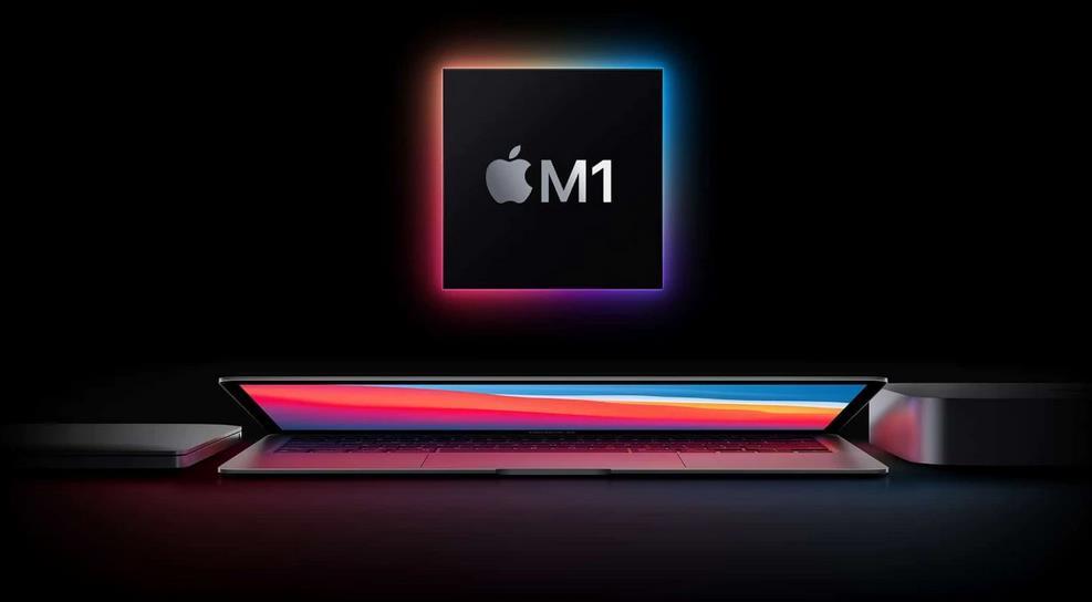 Apple estaría preparando CPU de hasta 32 núcleos y GPU de 128 núcleos para sus futuros Mac Pro