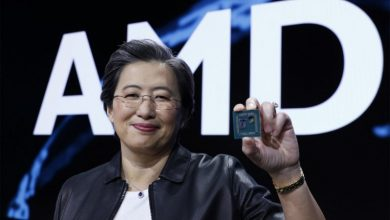 Photo of CES 2021, AMD confirma que Lisa Su será la anfitriona del evento