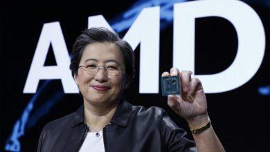 Photo of CES 2021, AMD confirma que Lisa Su será la anfitriona del evento