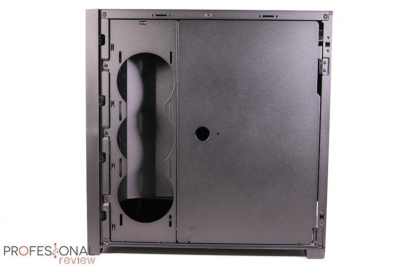 Corsair iCUE 5000X RGB Review