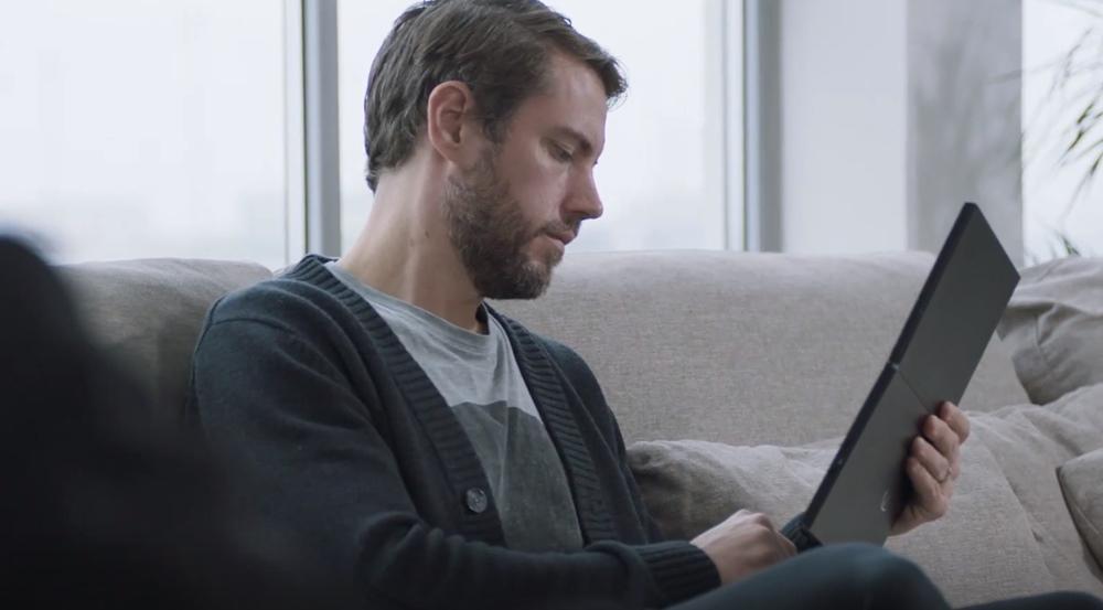 Dell tablet pantallas