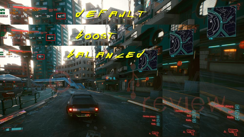 EZ Optimizer 2K
