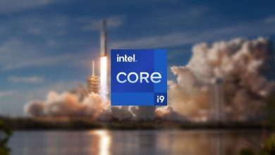 Intel Core i9-11900K Rocket Lake