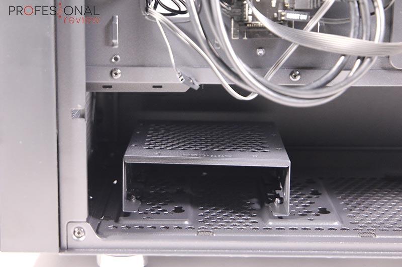 NOX Hummer Blaster Review