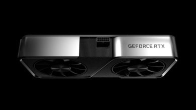 Photo of Nvidia RTX 30, la falta de stock se debe a falta de obleas y componentes