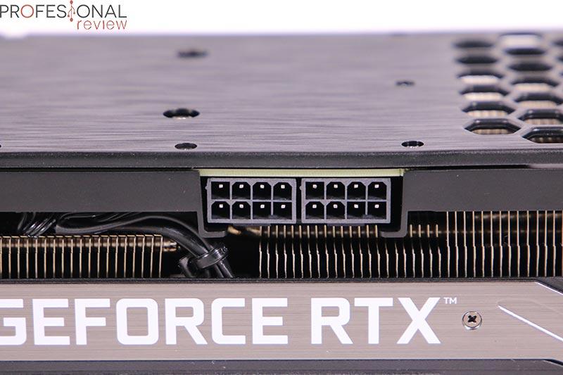 PNY RTX 3070 XLR8 Gaming REVEL EPIC-X RGB Review