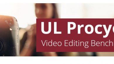 Photo of Procyon es el nuevo benchmark de UL para creadores de contenido