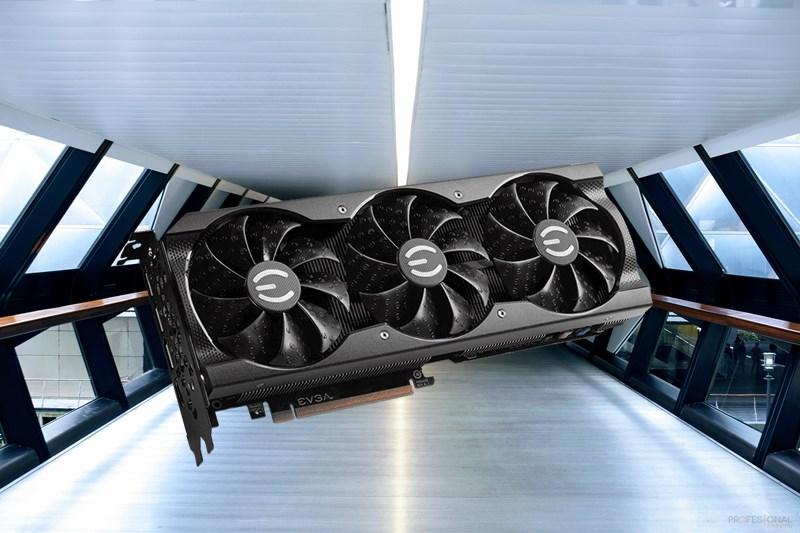 EVGA-GeForce-RTX-3060-Ti-8GB-FTW3-ULTRA6