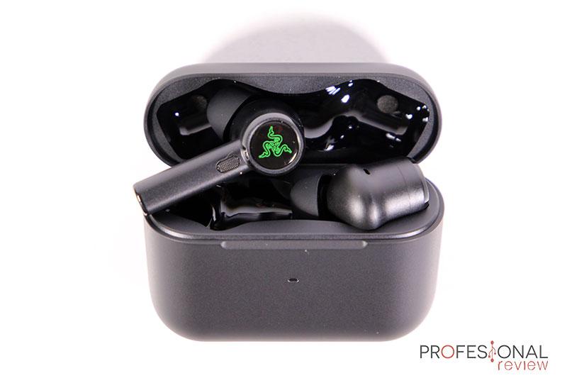 Razer Hammerhead True Wireless Pro Review