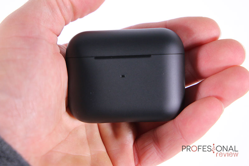 Razer Hammerhead True Wireless Pro Estuche