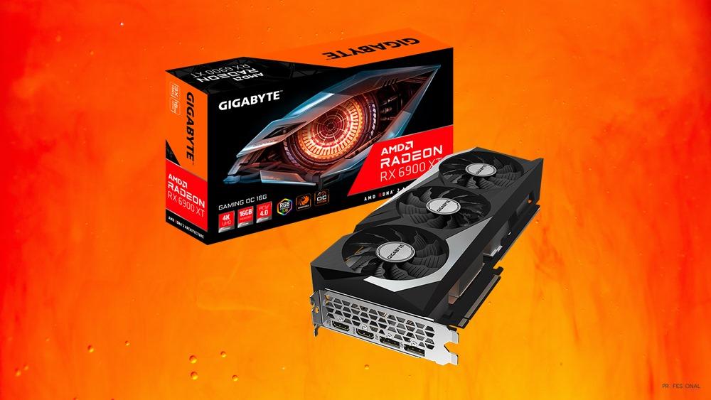 gigabyte-rx-6900-xt-gaming-oc