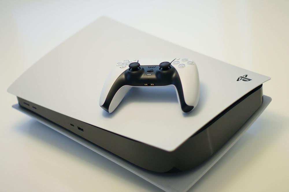 PS5 regalos gamer
