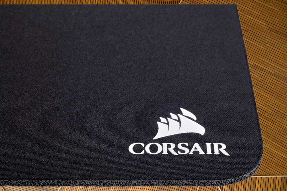 Corsair Mm100