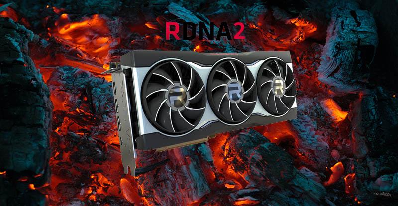 RX 6700 XT