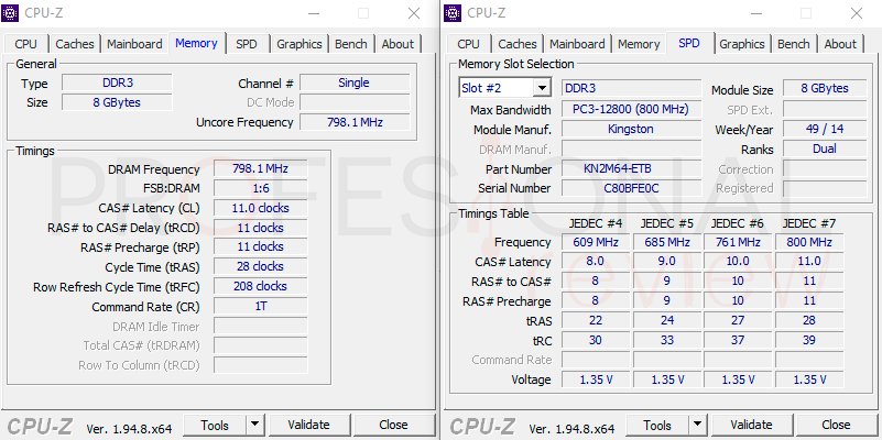 Aumentar la memoria RAM paso02