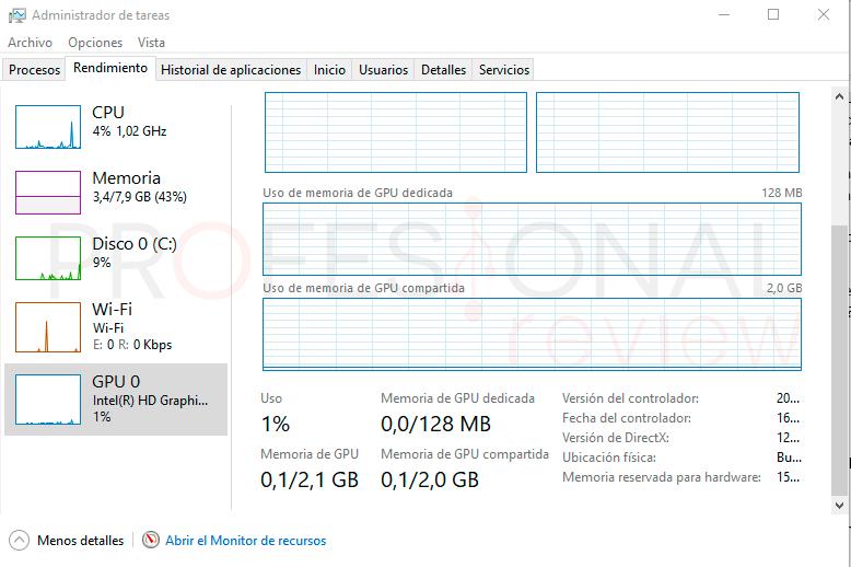 Aumentar la memoria RAM paso04