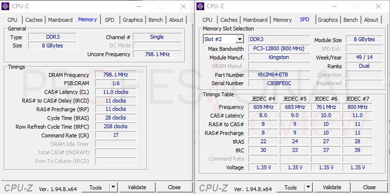 Mejorar tu PC paso05