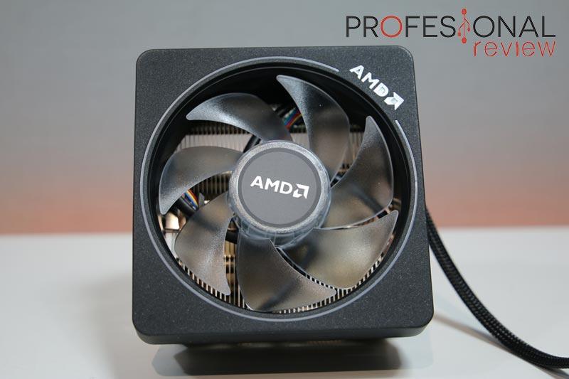 Mejorar tu PC paso06