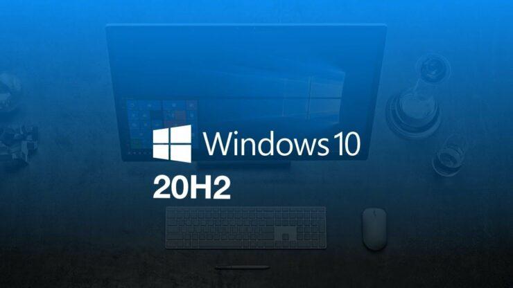Mejorar tu PC paso11
