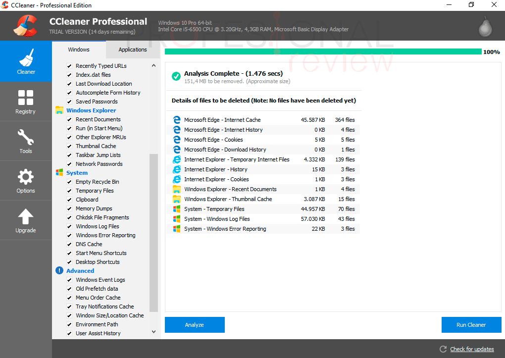 Mejorar tu PC paso16