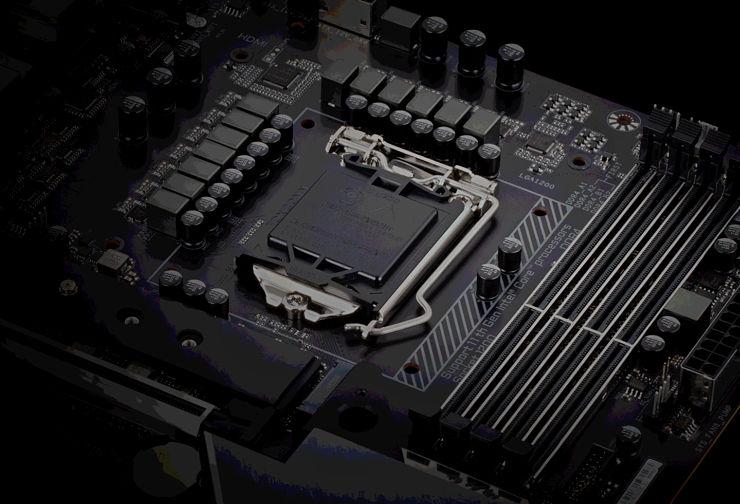 Mejorar tu PC