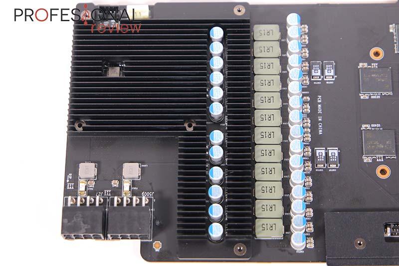 MSI RX 6800 XT Gaming X Trio 16G Review