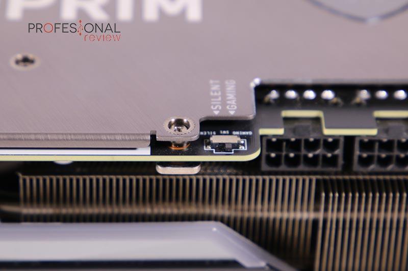 MSI RTX 3090 SUPRIM X Review