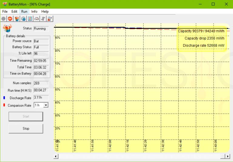 Mejorar autonomía del portátil paso03