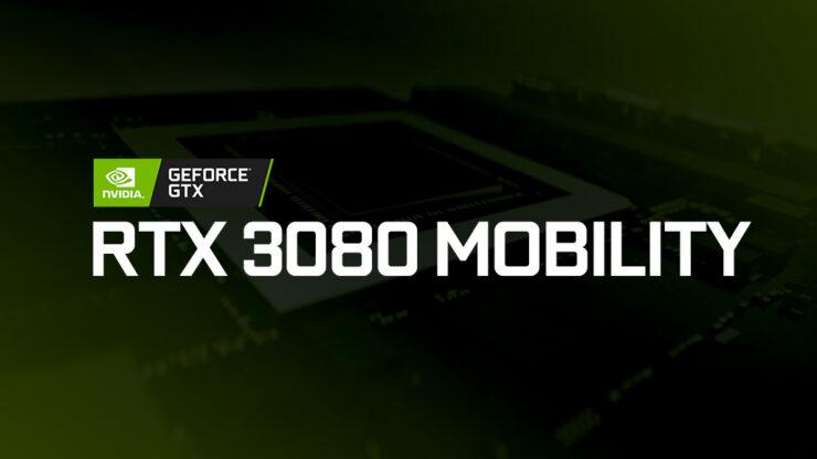 RTX 3080