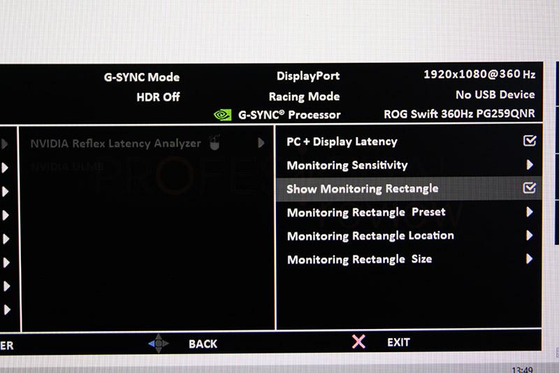 Nvidia Reflex paso05
