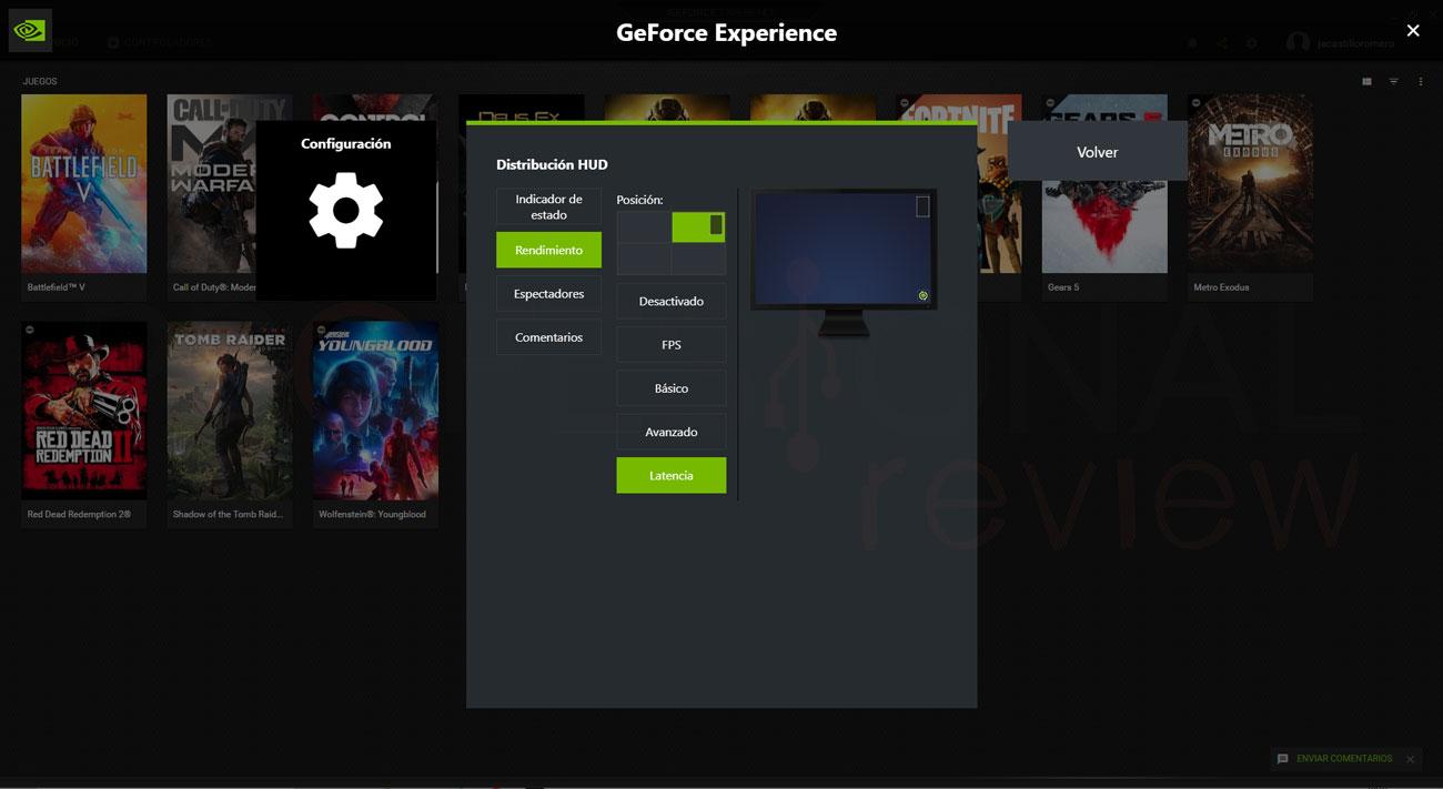 Nvidia Reflex paso07