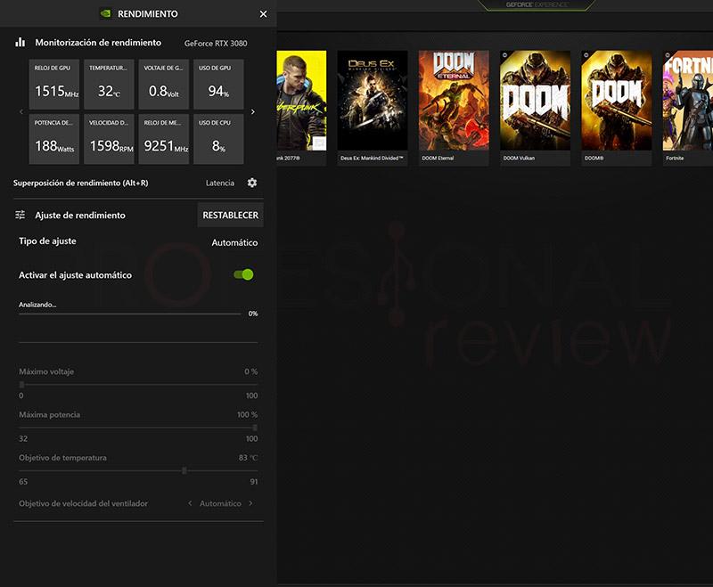 Nvidia Reflex paso04