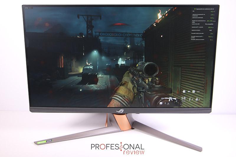 Nvidia Reflex paso02