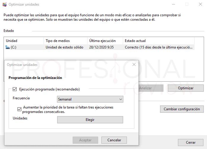 Hacer después de instalar SSD paso12