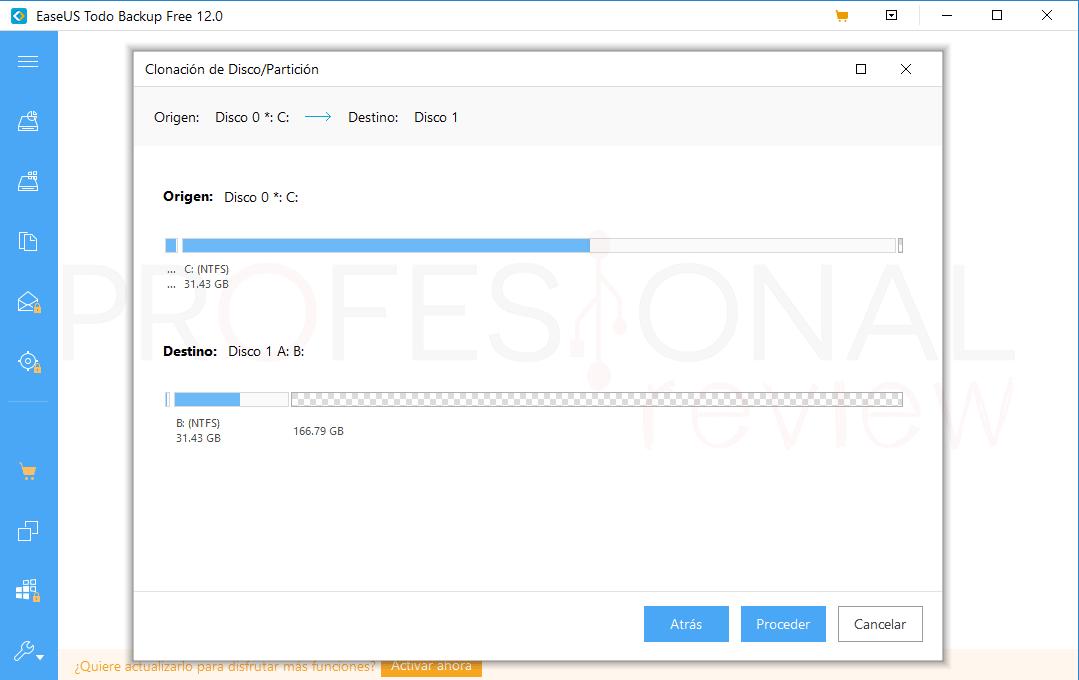 Hacer después de instalar SSD paso04