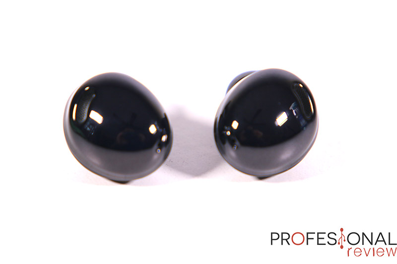 Samsung Galaxy Buds Pro Review