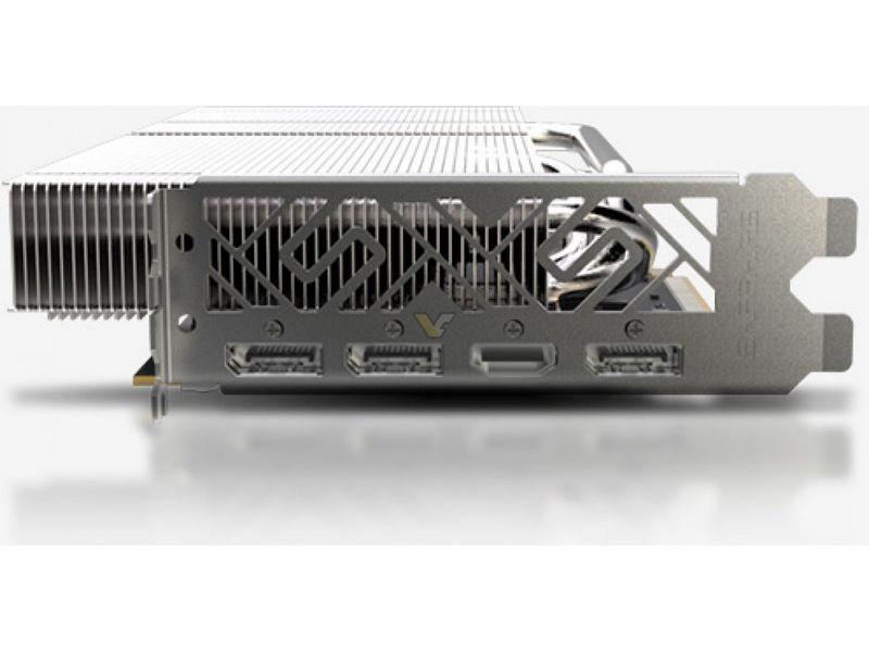 GPRO X070