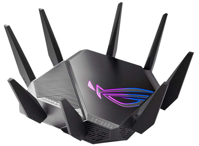 WiFi 6E paso04
