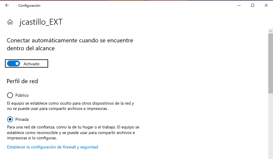 qué hacer después de instalar Windows 10 paso03